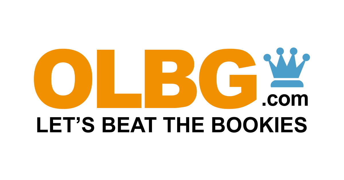 Olbg betting blogs understanding odds in sports betting